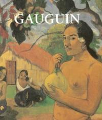 (English) Gauguin