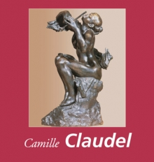 (French) Camille Claudel