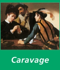 (French) Caravage