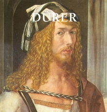 (French) Dürer
