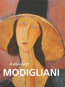 (French) Amedeo Modigliani