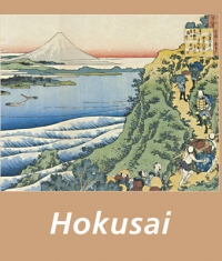 (French) Hokusai