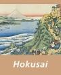 (English) (French) Hokusai