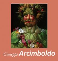 (French) Giuseppe Arcimboldo