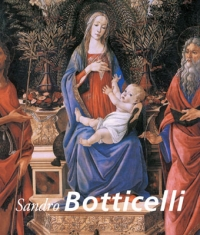(French) Sandro Botticelli
