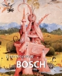 (English) (German) Hieronymus Bosch