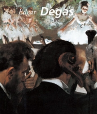 (English) (German) Edgar Degas