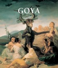 (German) Goya