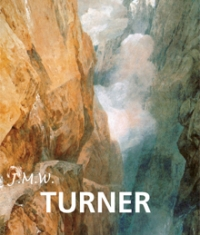 (English) (German) J.M.W. Turner