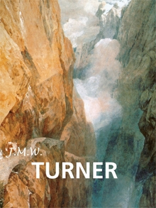 (German) J.M.W. Turner
