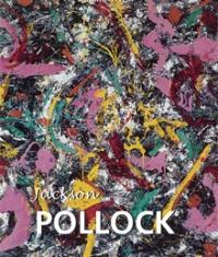 (English) (Spanish) Jackson Pollock