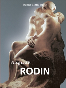 (Spanish) Auguste Rodin