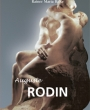 (English) (Spanish) Auguste Rodin