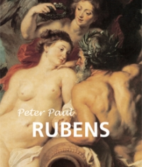 (English) (Spanish) Peter Paul Rubens