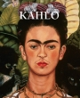 (English) Kahlo