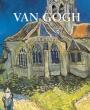 (English) Van Gogh