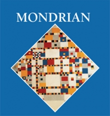 (French) Mondrian
