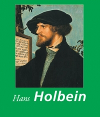 (French) Hans Holbein