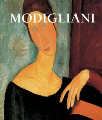 (French) Modigliani