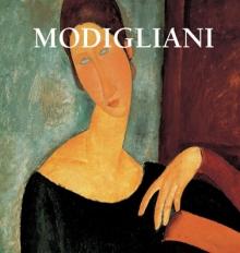 (French) Modigliani