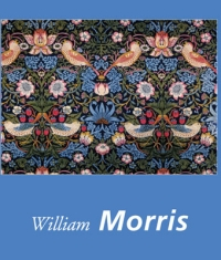 (English) (French) William Morris