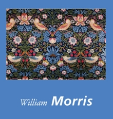 (French) William Morris