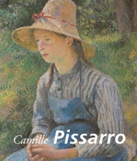 (French) Camille Pissarro