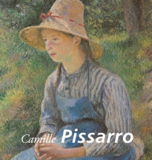 (English) (French) Camille Pissarro