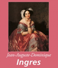 (English) (French) Jean-Auguste-Dominique Ingres