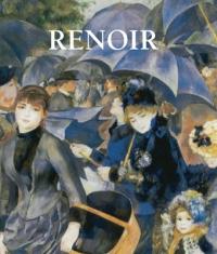 (French) Renoir