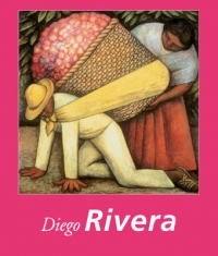 (French) Diego Rivera