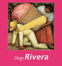 (English) (French) Diego Rivera