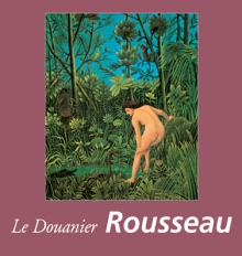 (English) (French) Le Douanier Rousseau