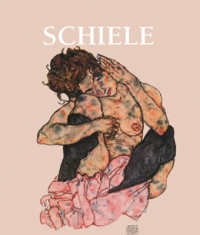 (French) Schiele