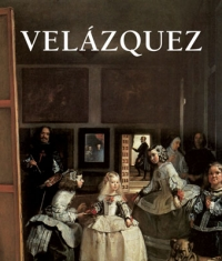 (English) (French) Velázquez