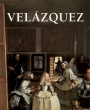 (French) Velázquez