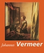 (English) (French) Johannes Vermeer