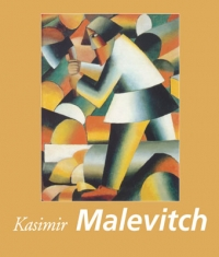 (English) (French) Kasimir Malevitch
