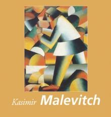 (English) (French) Kasimir Malevitch