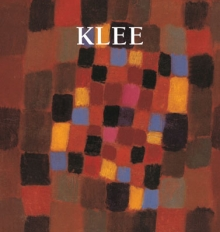 (English) (French) Klee