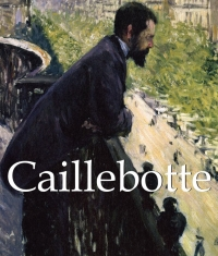 (English) (German) Caillebotte