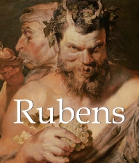 (German) Rubens
