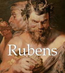 (German) Rubens
