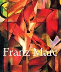 (English) Franz Marc