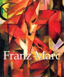 (English) Franz Marc