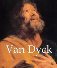 (English) Van Dyck
