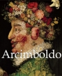 (English) Arcimboldo