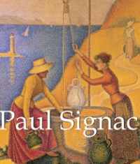 (English) Paul Signac