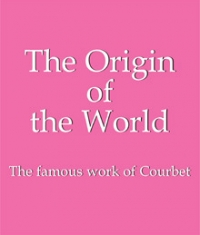 (English) The Origin of the World