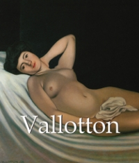 (English) (French) Vallotton